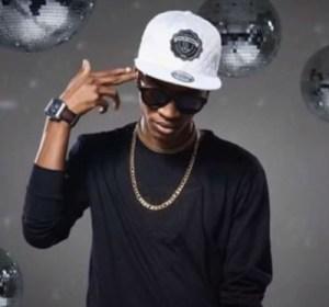 Dj Joejo - Yebo (Busiswa & Moonchild Sanelly vox)